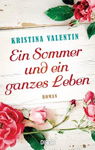 Buchcover Valentin
